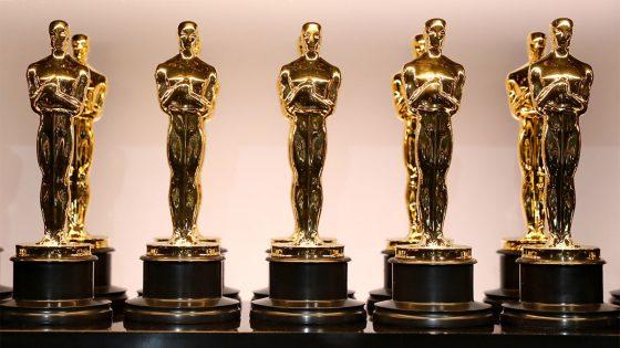 Главные ошибки Оскара десятилетия | MovieHub