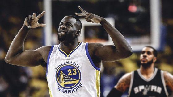 Худшие и лучшие пики декады на драфтах NBA. Часть II