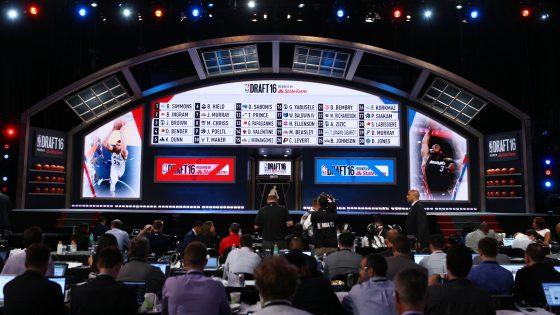 Худшие и лучшие пики декады на драфтах NBA. Часть I