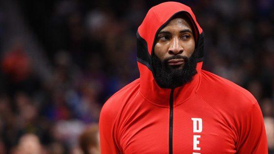 Скандалы, недовольства и обмены. Обсуждение последних слухов | NBA-2019