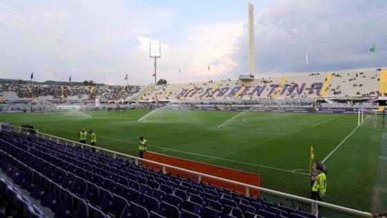 Коронавирус остановил европейский футбол, в Серии А первый больной | Дети Папы Карло