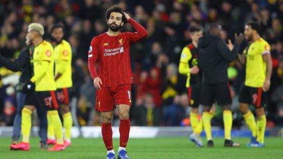 Ливерпуль дрогнул, аутсайдеры набирают ход, смысловая нагрузка Кубка Лиги | Boxing Day