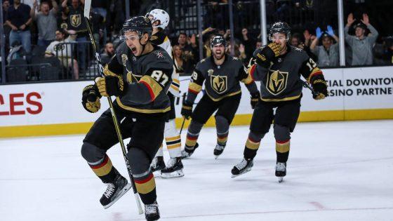 Борьба за плей-офф в NHL в разгаре | Форчек не пройдет