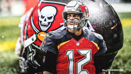 Том Брейди уходит из Пэтриотс в Тампу и другие квотербэки на рынке свободных агентов   NFL-2020