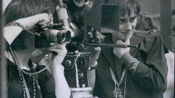 Талантливые женщины-режиссёры | MovieHub