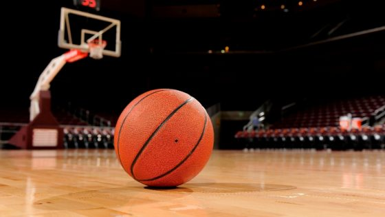 Европейский баскетбол на паузе + итоги сезона в Украине