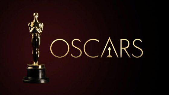 Прогнозы Оскара-2020 | MovieHub