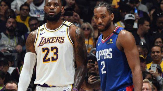 NBA is back! Все, что нужно знать о возвращении сезона + будущее Никс