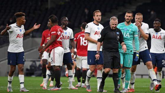 Типичный Арсенал, крепкий Уотфорд, умница Фернандеш | Boxing Day