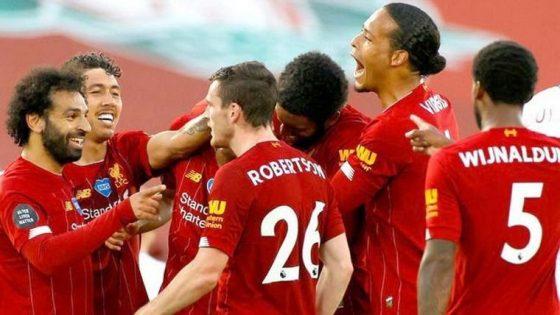 Что будет дальше с чемпионским Ливерпулем, итоги 1/4 Кубка Англии | Boxing Day