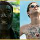 «Пятеро одной крови» и «Король Стейтен-айленда» | MovieHub
