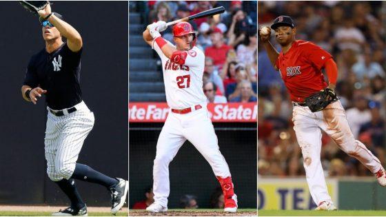 Заруба за корону Запада, Тампа бросит вызов Янкис, а Центру повезло с расписанием. Превью сезона MLB в AL | First Base
