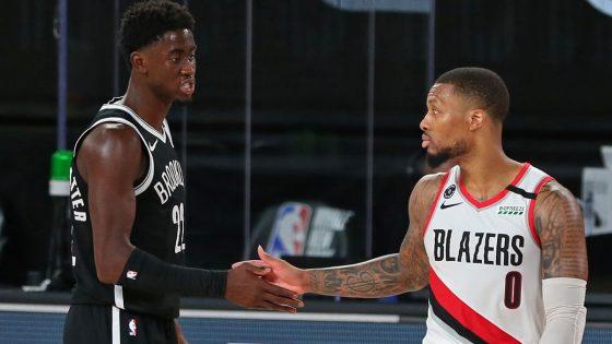 Мега-развязка регулярки + превью play-in турнира и плей-офф на Востоке | Рестарт NBA-2020