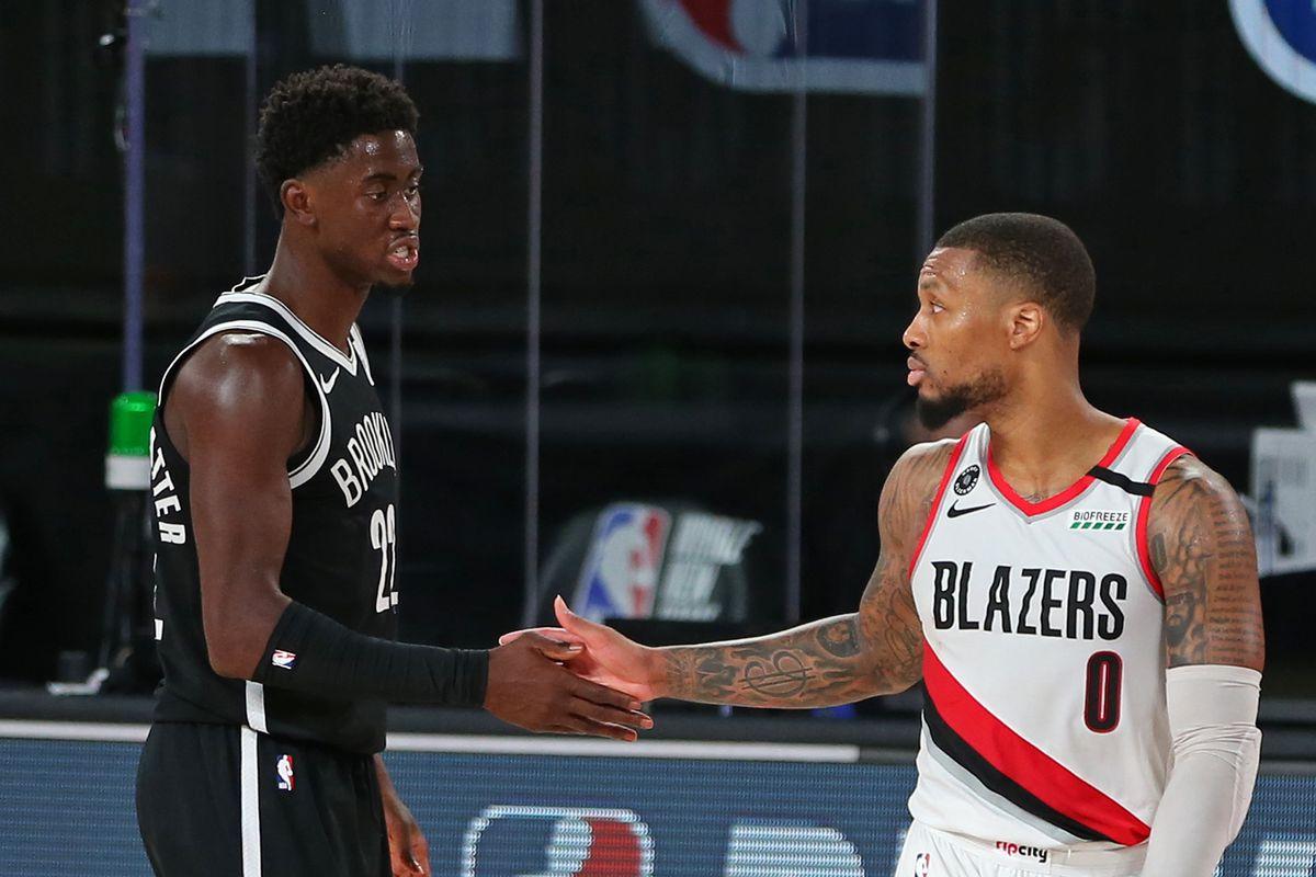 Мега-развязка регулярки + превью play-in турнира и плей-офф на Востоке   Рестарт NBA-2020