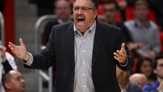Новые тренерские назначения и опции игроков на сезон | NBA 2020-21