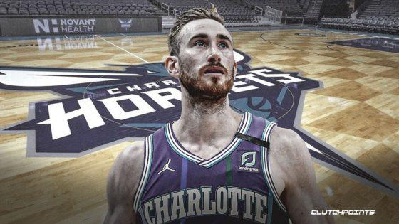 NBA 2020/21. Итоги межсезонья. Восточная конференции!