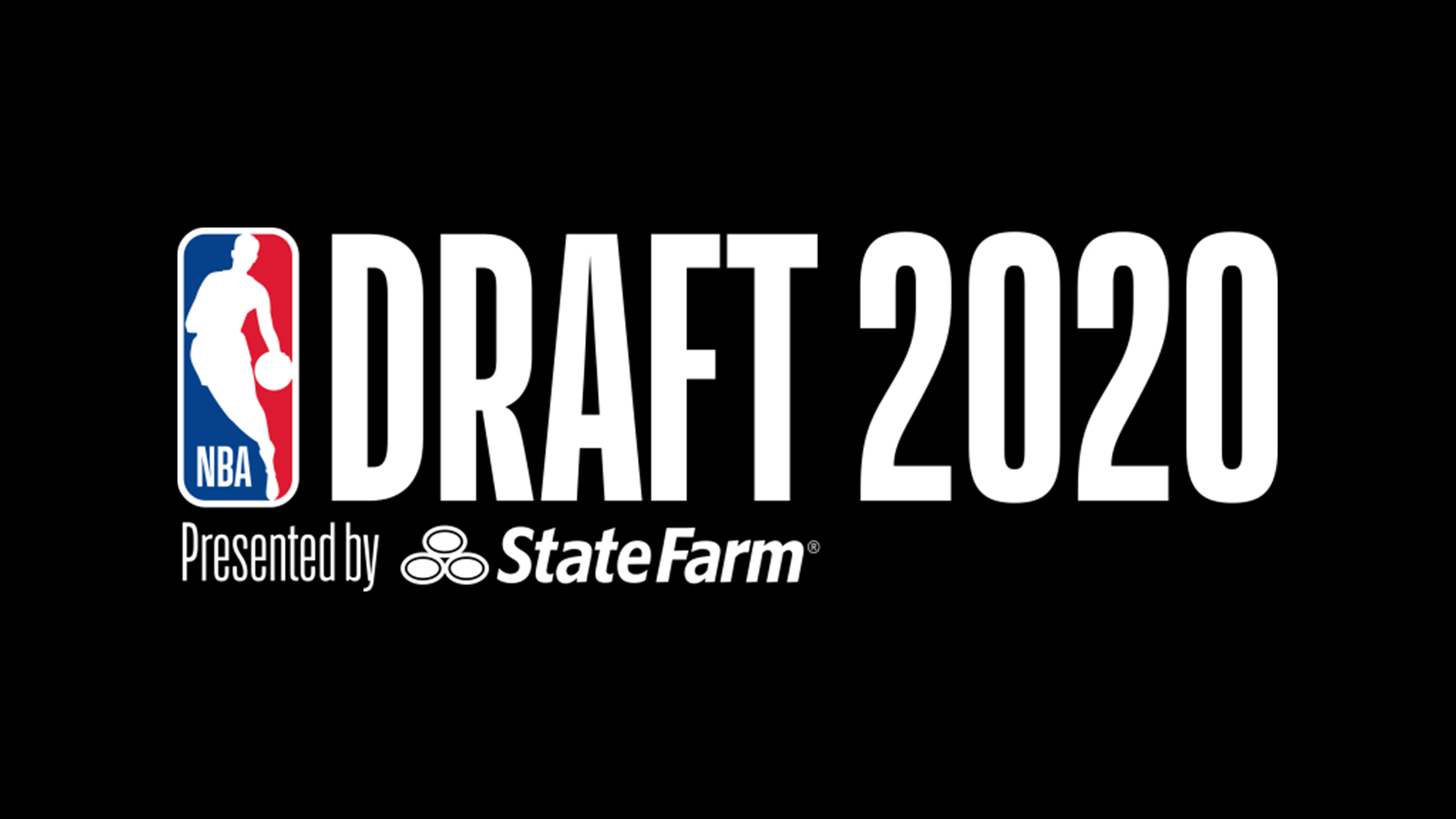 NBA Draft-2020 глазами SportHub!