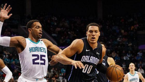 Превью межсезонья в NBA, Southeast и Atlantic дивизионы | NBA 2020-21