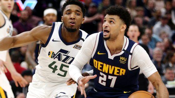 Превью межсезонья в NBA, Central и Northwestern дивизионы | NBA 2020-21