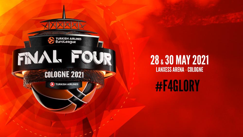 Кельн принимает главные матчи сезона. Большое превью F4Glory   Euroleague 2020-21