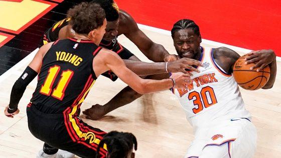 Матч года в Лос-Анджелесе + первая часть превью старта плей-офф | NBA 2020-21