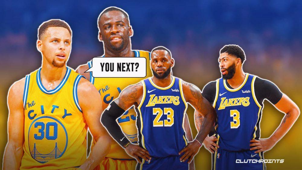 Финиш регулярного сезона, сколько квартир мы проиграли в этом году + превью плэй-ин турнира   NBA 2020-21